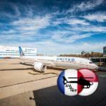 United Airlines enters New Zealand market in cooperation with Air New Zealand